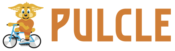 PULCLE